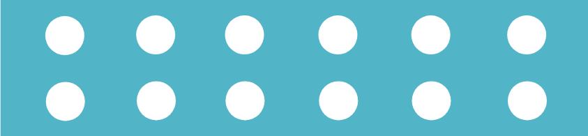 12 eggs retrieved in IVF
