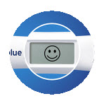 Clearblue Digital Ovulation Test Results