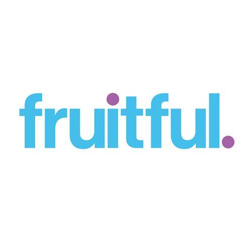 Fruitful Fertility