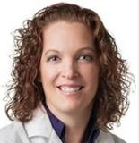 Dr. Angela Lawson