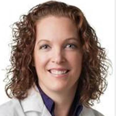 Profile Picture of Dr. Angela Lawson