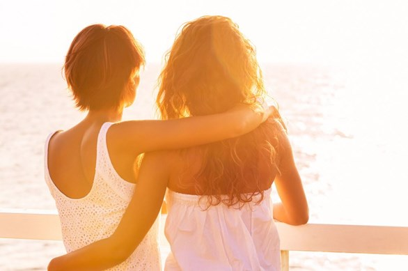 9 Simple Things You Can Do To Support Someone Experiencing Infertility