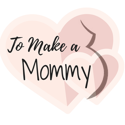 To Make a Mommy