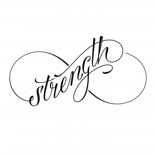 Strength Through Infertility