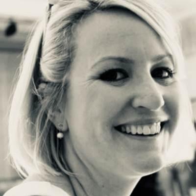 Profile Picture of Caro Townsend
