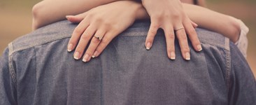 How It Feels To Support My Wife Through Infertility and Pregnancy Loss