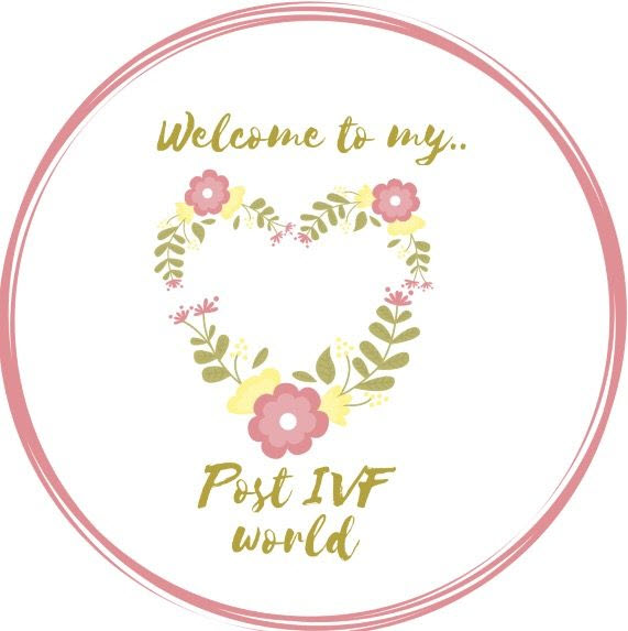 Post IVF World