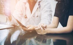 Becoming an Egg Donor: Agencies, Clinics, Egg Banks & Private Arrangements