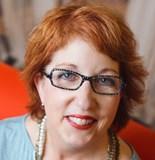 Dr. Deborah Simmons