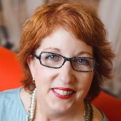 Profile Picture of Dr. Deborah Simmons