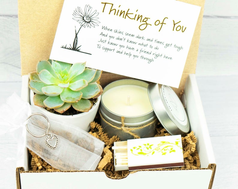 Infertility Gift Ideas