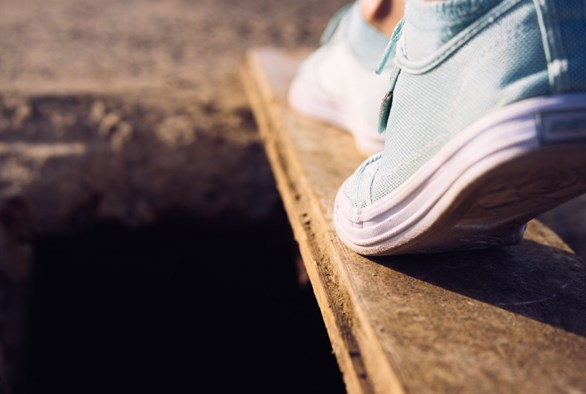 Egg Donation Risk and Recovery: What We Know and What We Don't