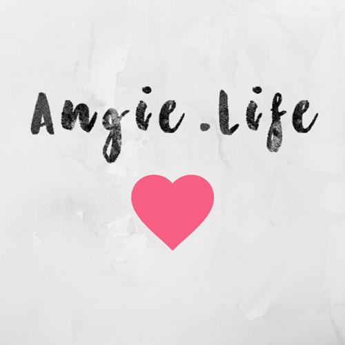 Angie.Life