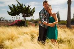 Infertility Stories: Miss California, a Stuntman, and a lot of Awareness