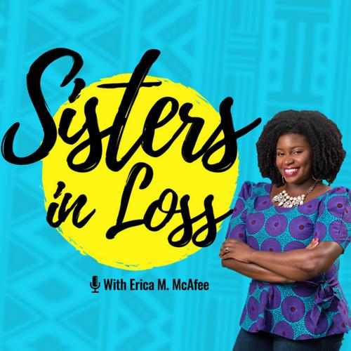 Sisters in Loss