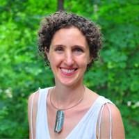 Profile Picture of Amy Sedgwick