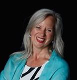 Dr. Diane Tober