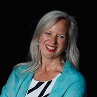Profile Picture of Dr. Diane Tober