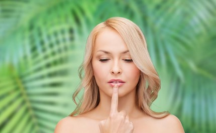 Cervical Position and Fertility