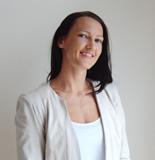 Dr. Cecilia Kitic
