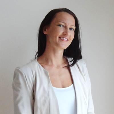Profile Picture of Dr. Cecilia Kitic