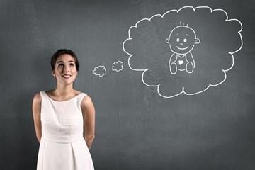 Fertility Tests for Women