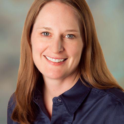 Dr. Lora Shahine's Blog