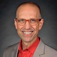 Profile Picture of Dr. Mark Trolice