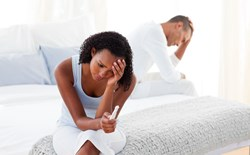 What are the causes of recurrent miscarriage?