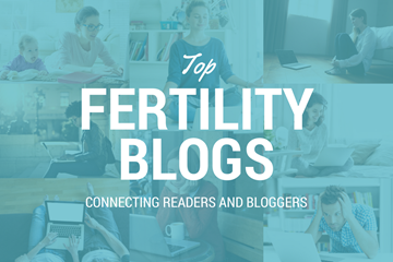 Fertility Blogger Directory: Here's How It Works