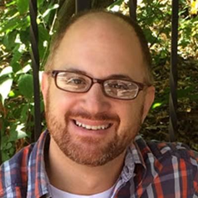 Profile Picture of Justin Lioi, LCSW