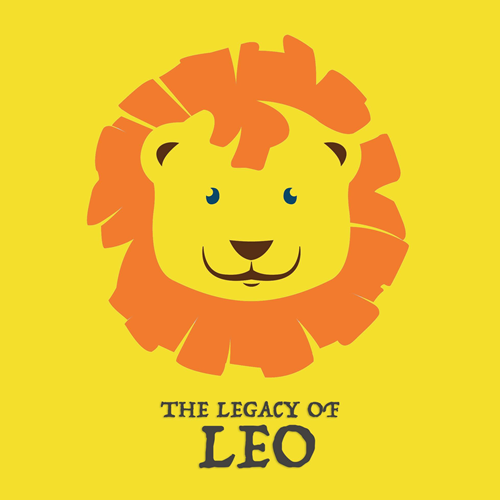 The Legacy of Leo