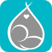 Profile Picture of FertilitySmarts