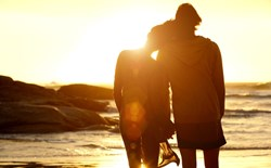 Saying Goodbye to Biological Parenthood