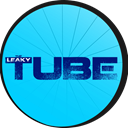The Leaky Tube