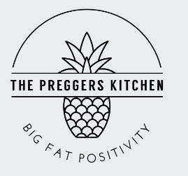 The Preggers Kitchen