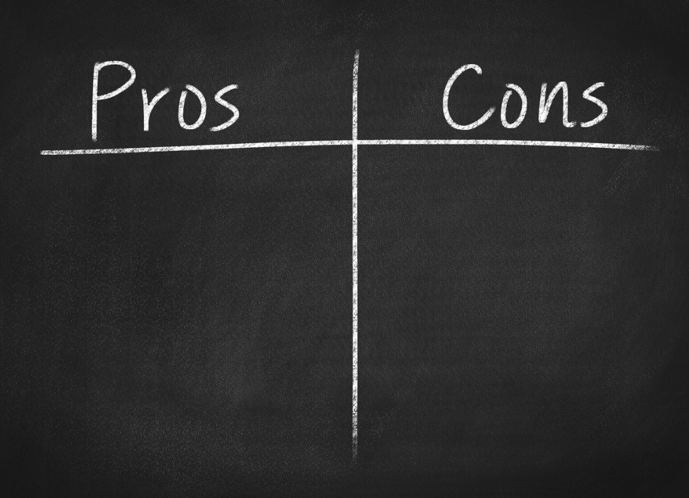 the pros cons of becoming a manager Manager skills mastering management home pros and cons of event planning share tweet professional event planners are responsible for coordinating all aspects of an event for their clients their job duties can range from developing a theme for a large, corporate event to procuring security for said event to planning the catering menu.