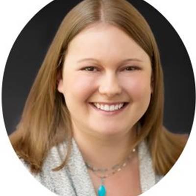 Profile Picture of Risa Kerslake, RN
