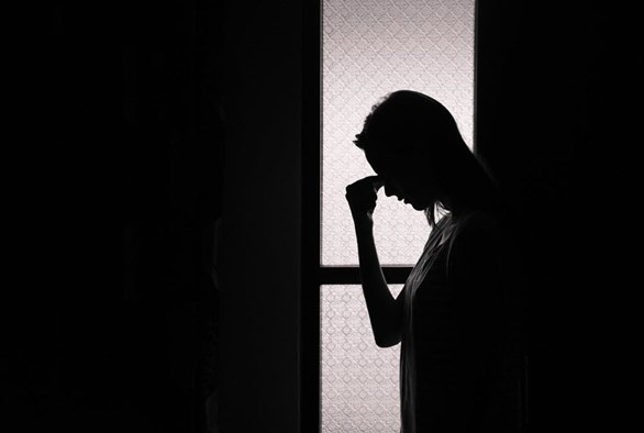 5 Things I Learned From Experiencing Pregnancy Loss