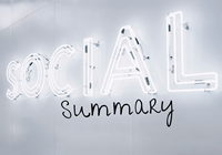 FertilitySmarts Social Summary: Your Must-Read Social Highlights