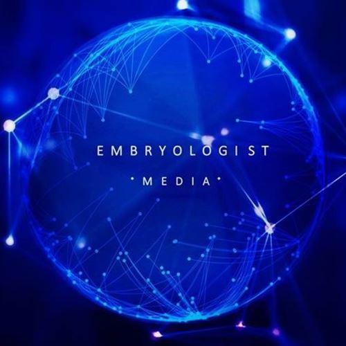 Embryologist Media