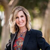 Profile Picture of Stephanie M. Caballero, Esq.