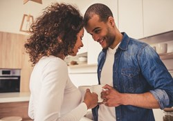 How Men Can Show Support During Infertility