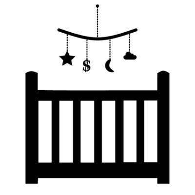 Profile Picture of Frugal Crib