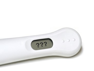 What exactly is unexplained infertility?