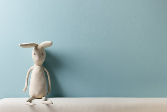 Our Journey to Pregnancy With Donor Eggs