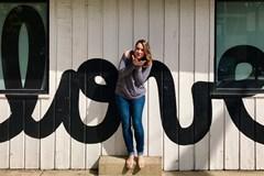 Fertility Blogger of the Month: Valerie of Eggsperience