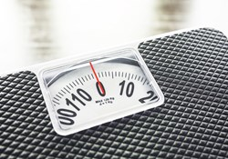 Facts on Weight and Fertility