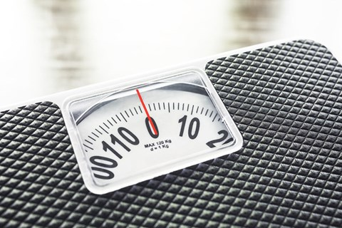 Weight is a sensitive subject, but for those trying to conceive, it is important to understand its impact on fertility.